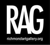 RAG-logo-2007x175