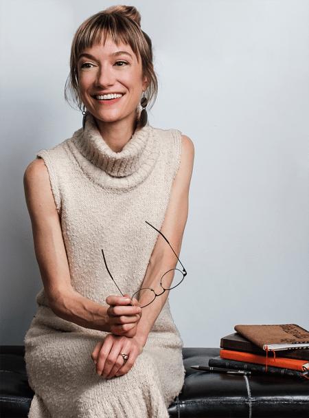 Meet_Laura_Burns_Toronto_Acupuncturist