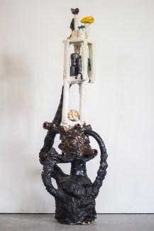 201704 Sculptures Laura-1