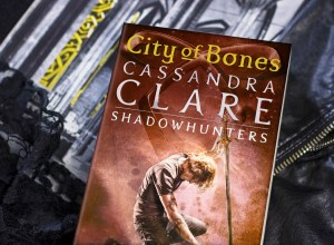City of Bones Review