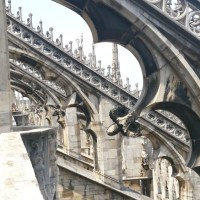 Terraza Duomo by Laura_c_j