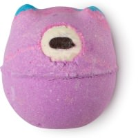 monsters_balls_bathbomb