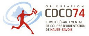 CDCO 74