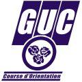 GUCCO_logo_RVB