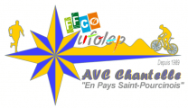 logo AVCC