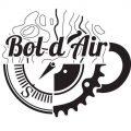 logo-bol-dair