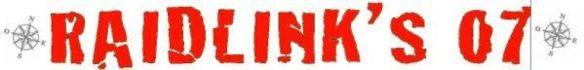 logo raidlink