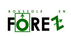 logoBoussoleEnForez