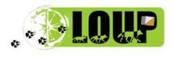 logo_LOUP_2606
