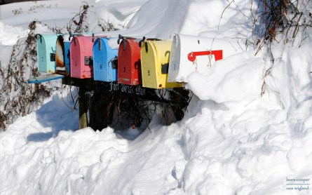 marblehead-mailboxes