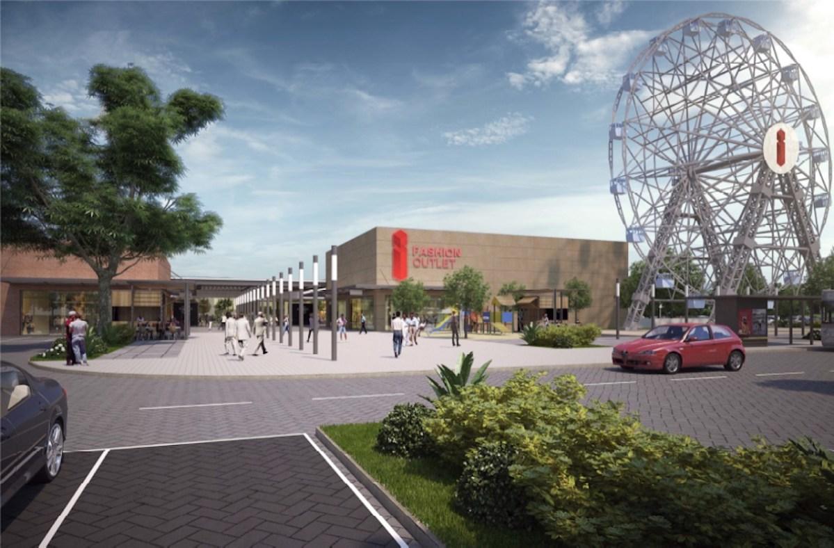 I Fashion Outlet SC: confira as lojas confirmadas no shopping do Grupo Iguatemi que inaugura em dezembro