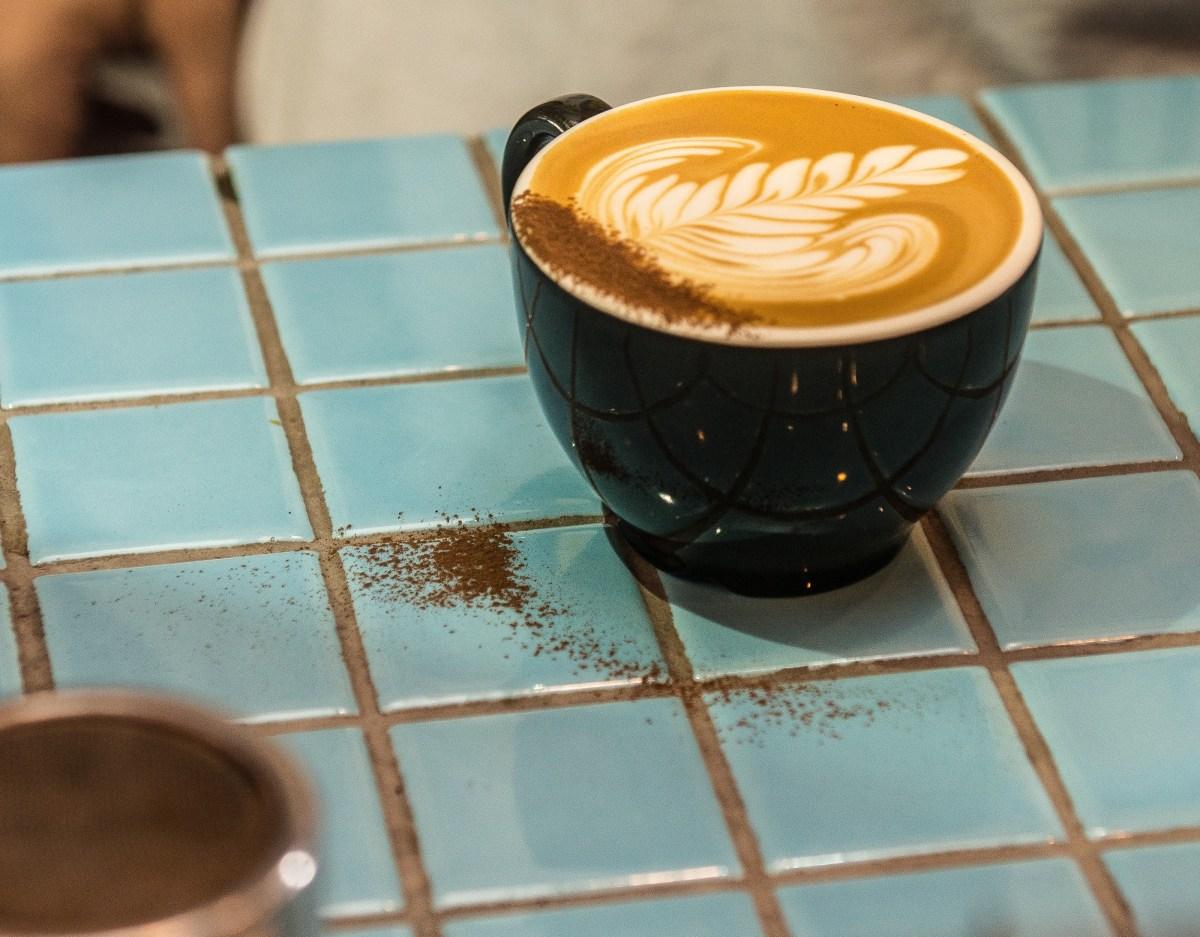 Do grão à xícara: os 5 melhores endereços para tomar café em Florianópolis
