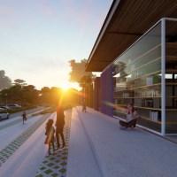 Expansão: Rio Tavares é endereço de nova unidade da escola bilíngue Dinâmica