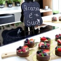 Natural Chef Conference propõe imersão na gastronomia funcional durante 3 dias em Florianópolis