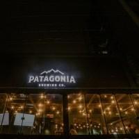 Happy hour: cerveja Patagonia inaugura bar exclusivo em   Florianópolis