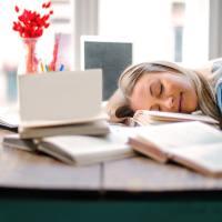 Home office sem pirar: 7 dicas da neurociência, psicologia e espiritualidade para trabalhar melhor em casa