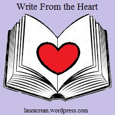https://lauracrean.wordpress.com/2013/11/15/bookish-banter-featured-author-margaret-weston/