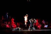 Opera scenes 2015 - 084