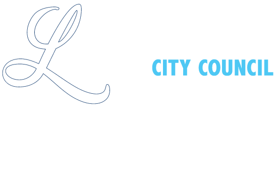 Laura Dake for City Council