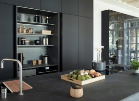 fine-marmol-gris-negro-seda-lah-003