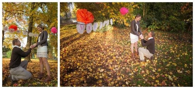 séance engagement jardin public bordeaux
