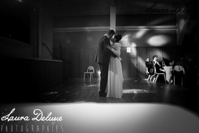 photographe-bordeaux-gironde-aquitaine-mariage-arc-en-ciel-45