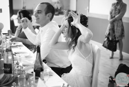 A&B Mariage à Niort (1)