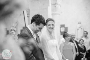 AN&C - Photographe mariage entre-deux-mers (2)