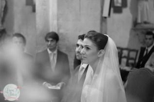 AN&C - Photographe mariage entre-deux-mers (9)