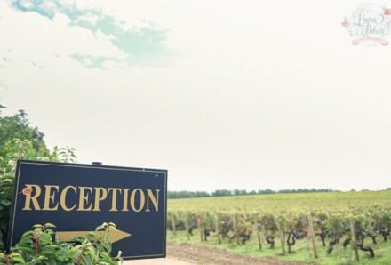 AN&CMariage Bordeaux (6)