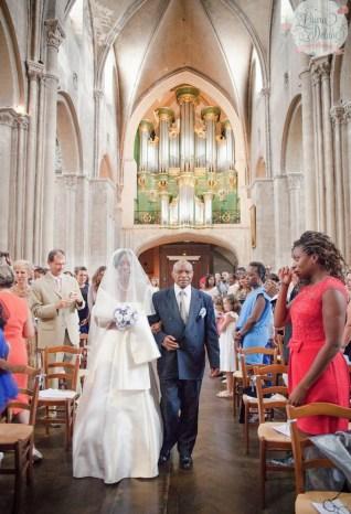 C&E - Photographe mariage Bordeaux Sainte Croix (3)