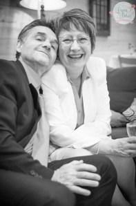 M&J - Photographe Mariage Bassin d'Arcachon (6)