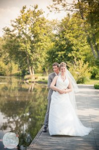 S&A Photographe mariage Blanquefort (2)