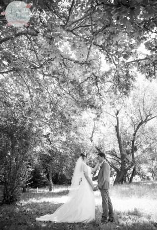 S&A Photographe mariage Mérignac (1)