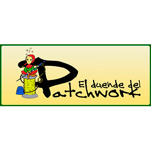 duende-patchwork