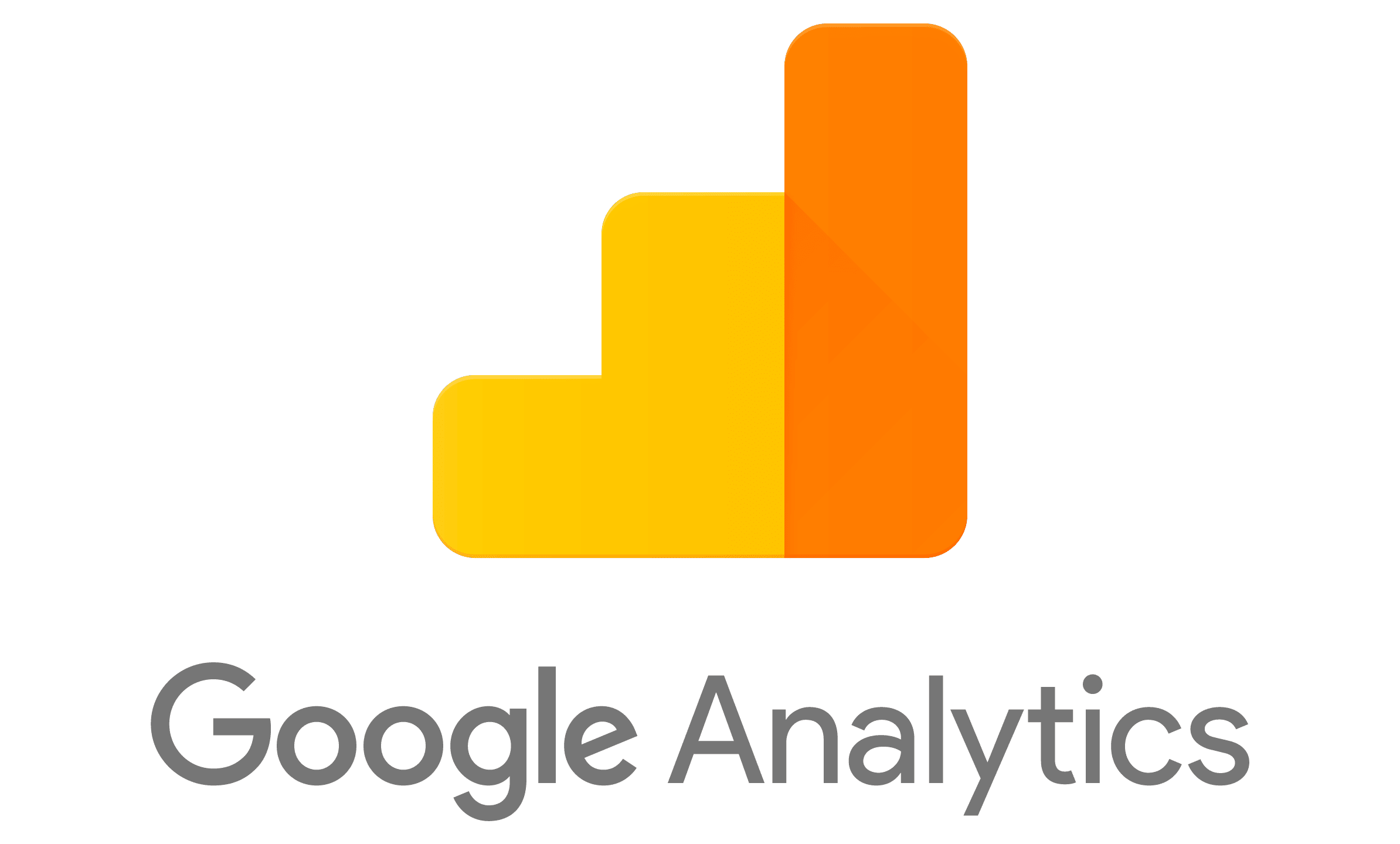 certificado de google analytics lauradelva