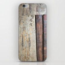 Rustic_iphone2