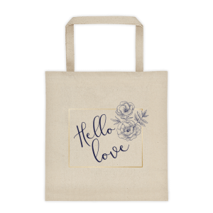 Hello-Love-ToteGold_mockup_Natural
