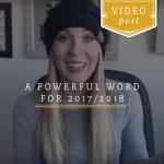 APowerfulWordfor2017-2018