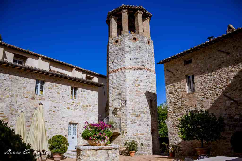 Le Torri di Bagnara, Italy - Plan a Destination Wedding - www.lauraenroute.com