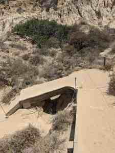 Hiking Torrey Pines: San Diego's Natural Reserve - www.lauraenroute.com