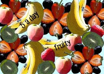 fruit montaagefilteredblue1-Recovered