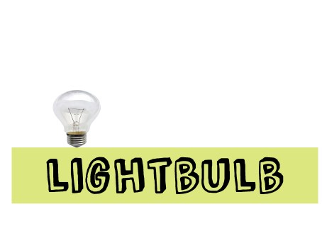 Lightbulb exercise16