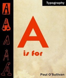 A is for better simplified
