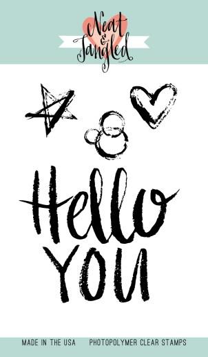 helloyou-01