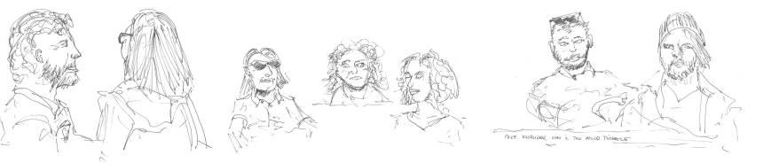 sketch_people_web