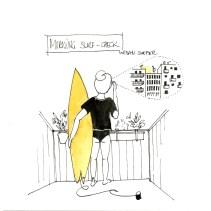 03_morning surf check