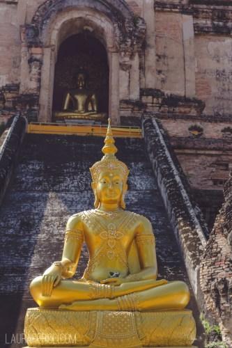 buddhaatwatchediluang