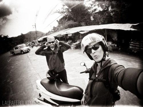 scooterkids