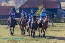 semer-team-chase-06-11-2016-107